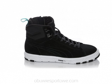 Future Suede Lite Boot 355 293 02