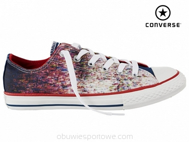 CHUCK TAYLOR ALL STAR CT OX 647644C