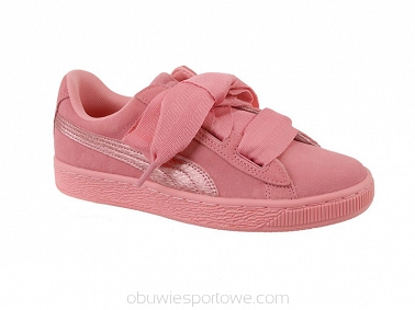 Puma Suede Heart jr 364918 05